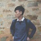 steven_tsang